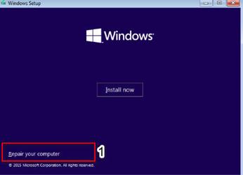 choose-repair-your-computer
