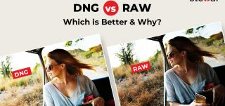 dng-vs-raw which is better