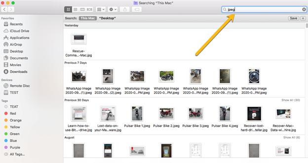 Finder-feature-in-Mac