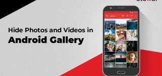 Hide-Photos-and-Videos-in-Android-Gallery