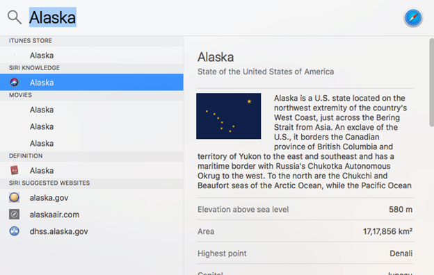 Spotlight-search-in-Mac