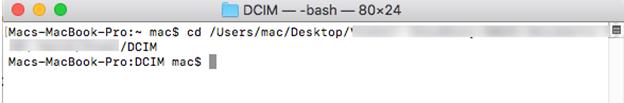 Terminal-feature-in-Mac
