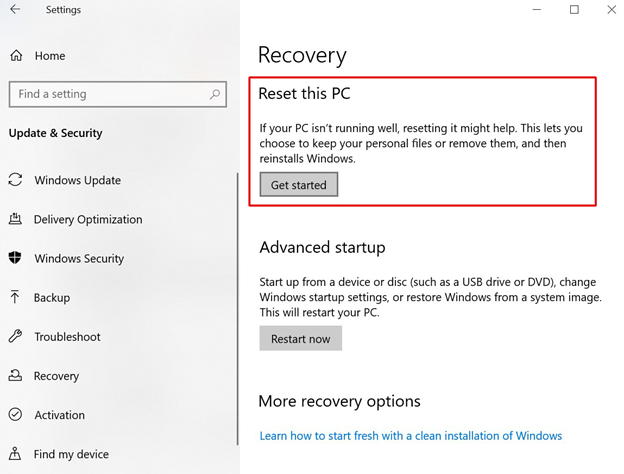 get-started-with-resetting-the-pc