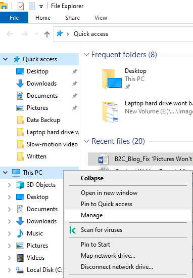 navigate-to-this-pc-and-open-manage-under-file-explorer