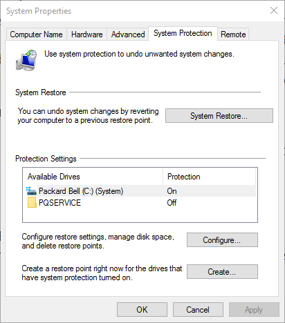 select-system-restore-under-system-protection