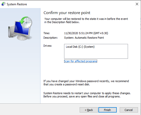 finish-the-system-restore-process