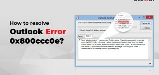 How-to-resolve-Outlook-Error-0x800ccc0e