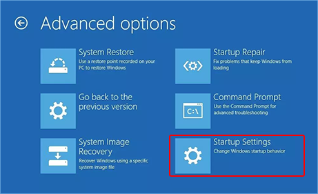 select-start-settings-from-advanced-options-screen