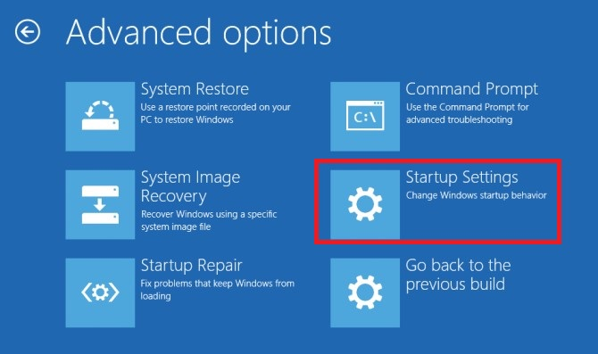 select-startup-settings-from-advanced-options