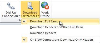 Download Full Items