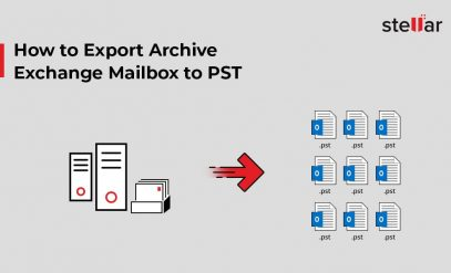 How-to-export-archive-exchange-mailbox-to-pst