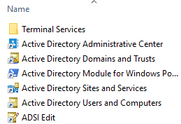 Active-Directory-Users-and-Computers