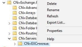 CN-EXCHANGE