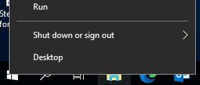 Domain-Controller-Start-button