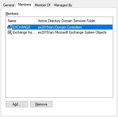 Exchange-Server-members
