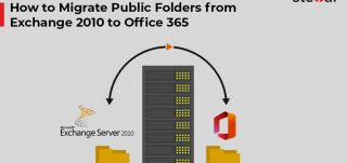 How-to-migrate-public-folders-from-exchange-2010-to-office-365