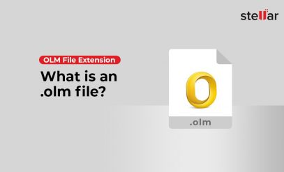 What-is-an-OLM-file
