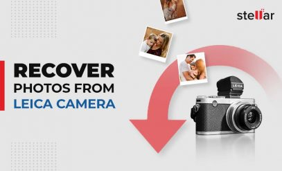 How-to-Recover-Photos-from-Leica-Camera