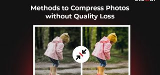 How to Compress Images without Affecting Quality