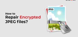 Best 4 Ways to Repair Encrypted JPEG Photos