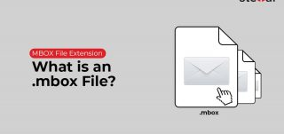 MBOX-File-Extension