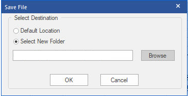 Save Repaired Excel File
