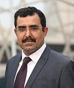 Sudhanshu Puri - VP - International Business