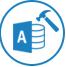 Vollständige Access Database Repair Lösung icon