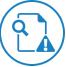 Möglichkeit Beschädigte Access Datenbank-Dateien zu wählen oder zu finden icon