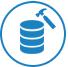 Repariert SQL Anywhere .DB Dateien icon
