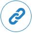 Unterstützung und Kompatibilität icon