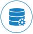 Unterstützt die Wiederherstellung von allen Access Datenbank Objekten icon