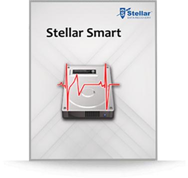 Stellar Smart