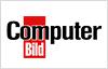 computer bid
