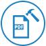 Réparateur de PDF complet pour les utilisateurs Mac icon