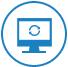 Supprime les restrictions appliquées aux fichiers PDF icon