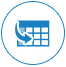 Recupera Le Tabelle Collegate Danneggiate icon