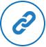Compatibilité et assistance icon