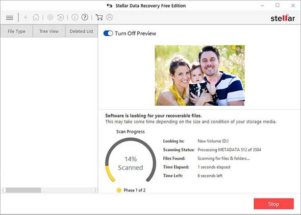 Registration Code Odboso Photo Retrieval Reco. family Software Stingray clicking verano Tercera from analysis