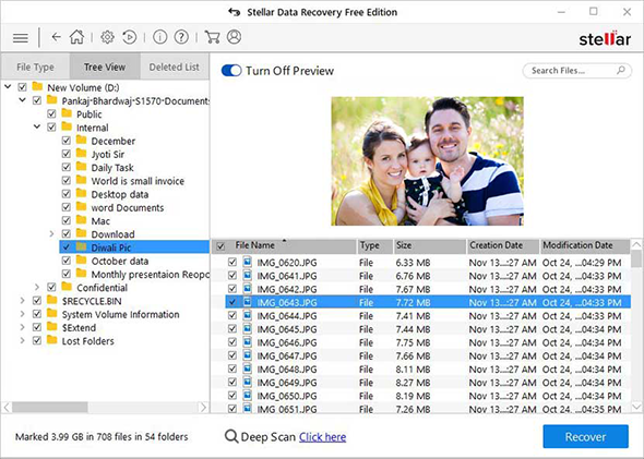 stellar phoenix windows data recovery 6 serial number
