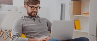 Datenwiederherstellungs-Software