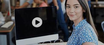 Videoreparatur-Software