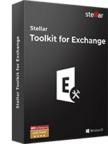 Stellar Toolkit for Exchange Box