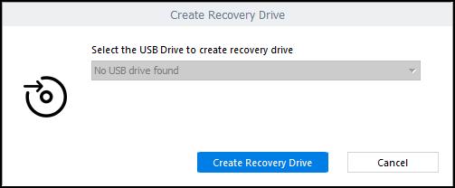 Slect USB