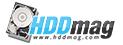 HDDMag