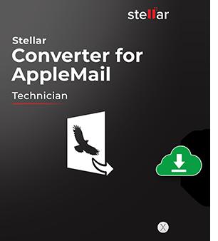 Mail Converter (Tech) box