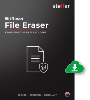 More info about BitRaser for File Utilities_and_Hardware File_and_Disk_Management ? Click here...