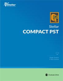 Stellar Phoenix Compact PST