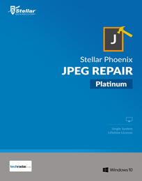 JPEG Repair-Platinum box