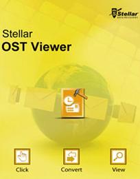 Stellar OST Viewer